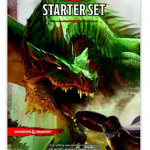dungeons and dragons dragones y mazmorras d&d