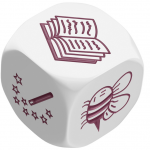 Story Cubes barato