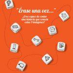 Story cubes precio economico